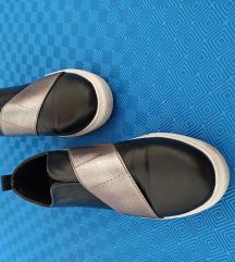 Cipele/slip on