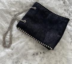 Zara tote torba ❗️PT U CIJENI❗️