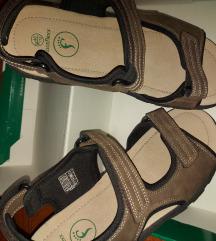 Kao nove muske sandale