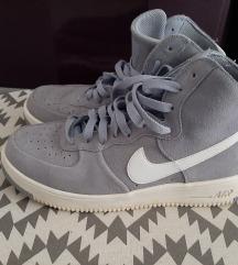 Nike air force 43