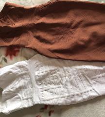 HERVE LEGER haljine