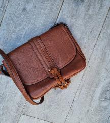 LOT - Rieker čizmice + Mango torbica