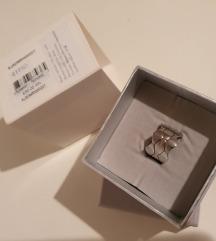 Calvin klein prsten