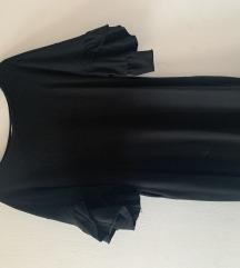 Zara haljina sa volanima