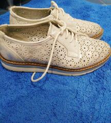 Niska cipela, 37, oxfordica