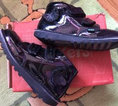 Dječje cipele kickers br. 30