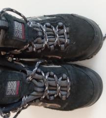Karimor cipele za zimu, 26