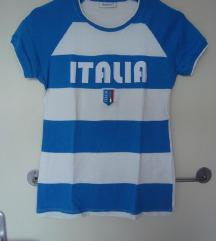 C&A Italia vl.S