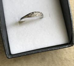 Prsten zlato %%%%360