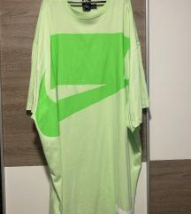 Nike oversize haljina