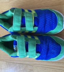 Tenisice Adidas 32