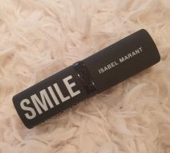 Isabel marant Smile