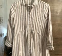 Košulja / haljina