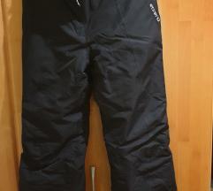 Skijaške hlače Etirel  vel. 42