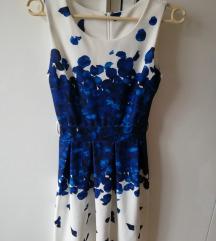 Lot 4 haljina, cijena za sve