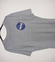 NASA majica