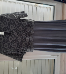 Asos maternity haljina