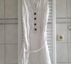 Tunika haljina zara M