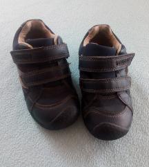 Pediped cipelice vel 25