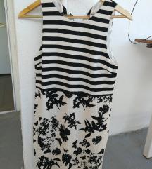 Gaudi haljina nova, prilika 80 kn umjesto 1100kn