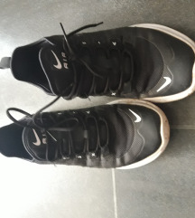 Nike tenisice br. 37.5
