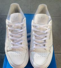 Adidas Continental tenisice 38
