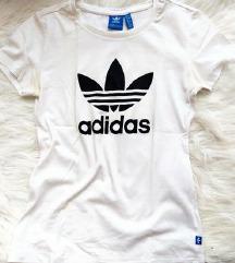 Adidas majica