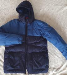PUMA zimska jakna! Kao novo!