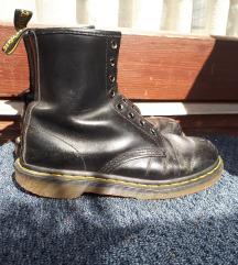 Original Dr Martens čizme