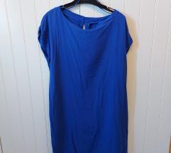 Ljetna haljina / tunika