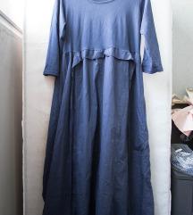 Image Haddad haljina nikad nošena