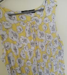Esmara haljina
