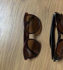 Dvoje naočale