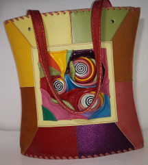 Dizajnerska torba