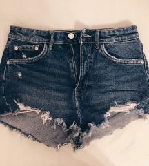 Zata hlačice M (50 kn)