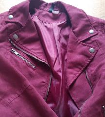 H&m jaknica xs
