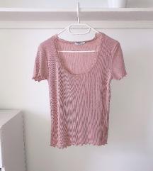Nova Zara majica 38