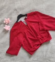 H&M bluza