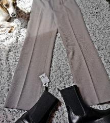 elegantne hlače 40