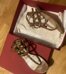 Valentino original sandale