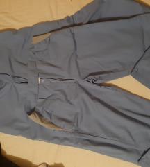 Cute uniforma