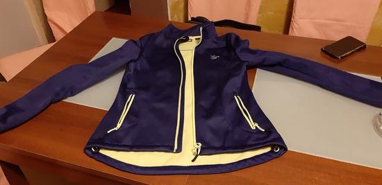 Crivit jakna za cure 38