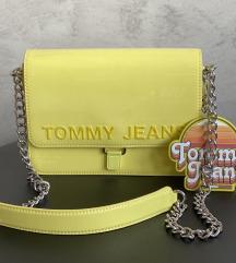 Tommy Hilfiger Jeans torbica