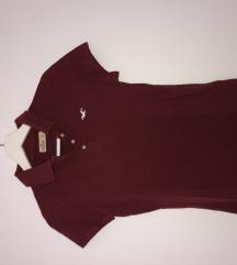 hollister polo majice