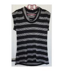 C&A prugasta majica