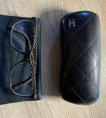 Chanel dioptrijski okviri