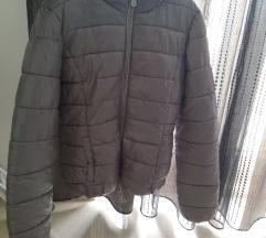 Siva jakna xs