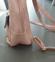 ruksak moja pt