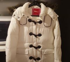 Amadeus zimska jakna 40