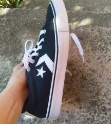 Converse nove one star tenisice